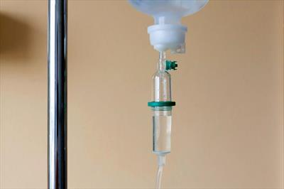 Elektrolytentgleisung | story.one