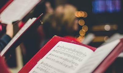 Ich will singen! | story.one
