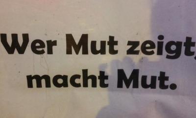 #mut | story.one