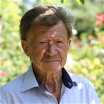 Hermann Exenberger