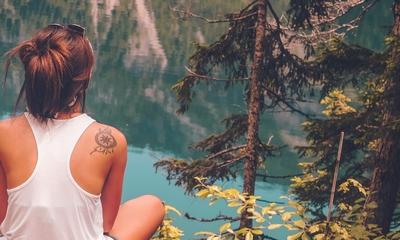 Das ist meine Haut #tattoo | story.one
