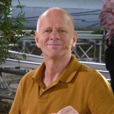 Horst  Sammet