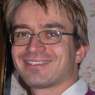 Christian Mayerhofer