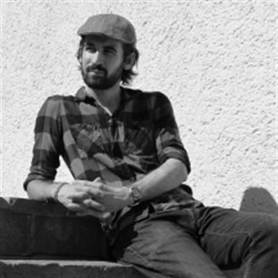 Stephan Kaiblinger