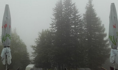 Nebel | story.one