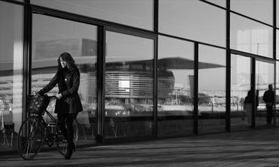 Die Stadt | story.one