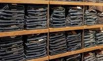 ich brauche eine neue Hose | story.one