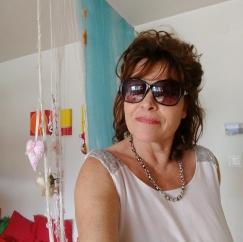 Elisabeth Kinigadner