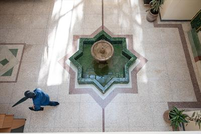 Zauber des Mahgreb - Marokko | story.one