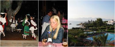 Mit der Firma nach Kreta | story.one