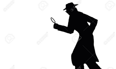Der Detektivkoffer   story.one