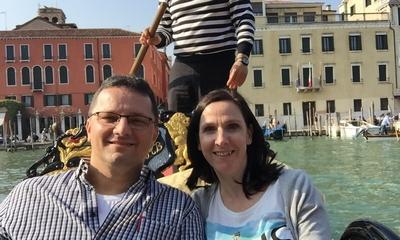 Bella Italia | story.one
