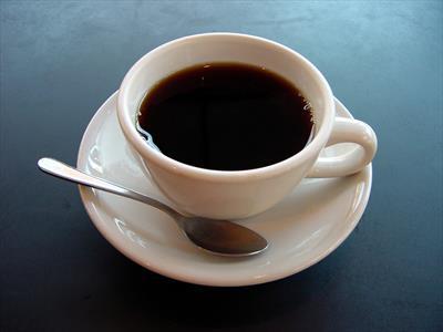 Trauma und Kaffee | story.one