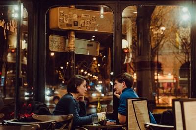Date-Night | story.one