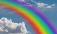 das Ende des Regenbogens | story.one