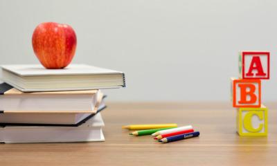 Die neue Klassenlehrerin | story.one