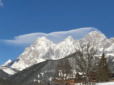 Der letzte Winterurlaubstag | story.one