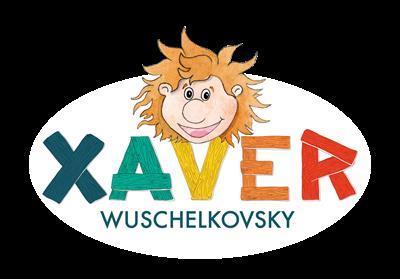 Xaver Wuschelkovksy und der Bienenstich | story.one