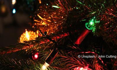 Nicht nur zur Weihnachtszeit | story.one