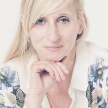Christina Diehl