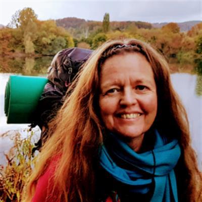 Silvia_Fischer