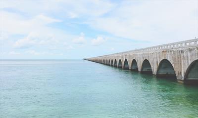 Schlüsselerlebnisse aus Key West | story.one