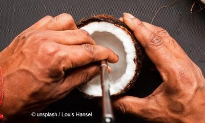 Kugelmugel und das Kokosnussevangelium | story.one