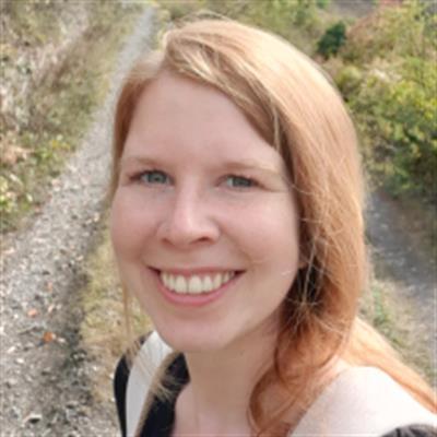 Sabrina Sandig
