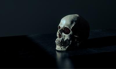 Von Toten lernen | story.one