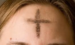 A so a Kreuz mit dieser Aschn! | story.one
