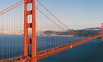 If you´re going to San Francisco... | story.one