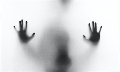Gespenster | story.one