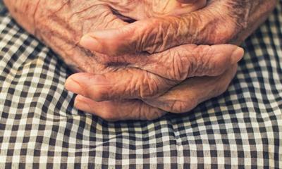 Wenn wir alt werden... | story.one