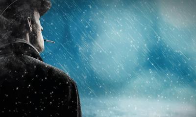 Strömender Regen ( 53 ) | story.one