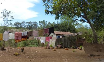 Madagaskars armes Hinterland   story.one