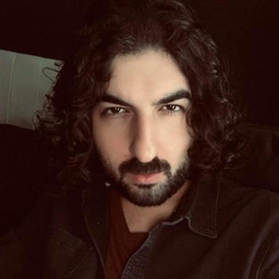 Akif Turan