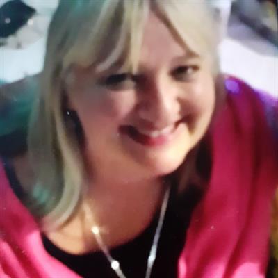 Angela Craddock