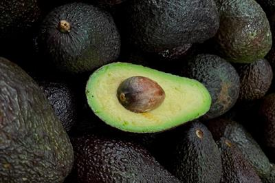 Avocados kaufen | story.one