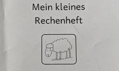 Mathematik in Zeiten von Corona | story.one