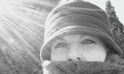 Faszination Dolomiten | story.one