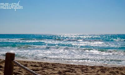 azul marino   story.one