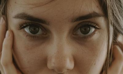 Die Augen Deines Kindes... | story.one