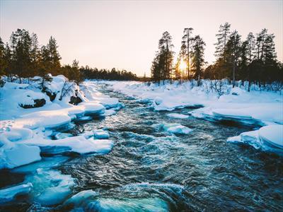 Nordlichter | story.one