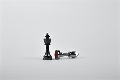 Das Spiel beginnt | story.one