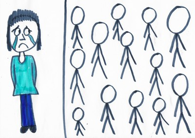 Autismus in der Gesellschaft   story.one