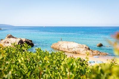 Bissiges Korsika | story.one