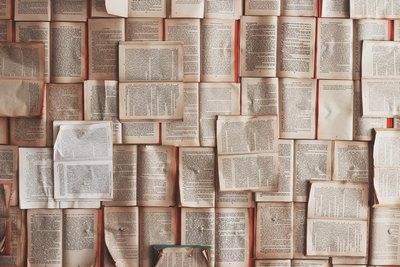 Bücherreise | story.one