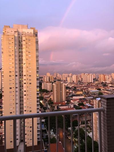 São Paulo, die Maschine Brasiliens | story.one