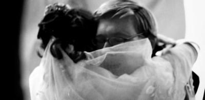 Die Nicht-Hochzeit | story.one