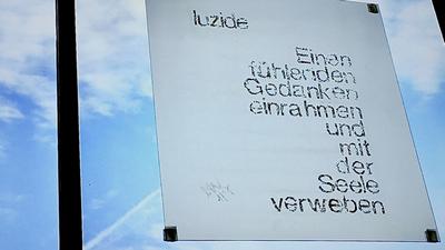 Luzide - Lucido   story.one